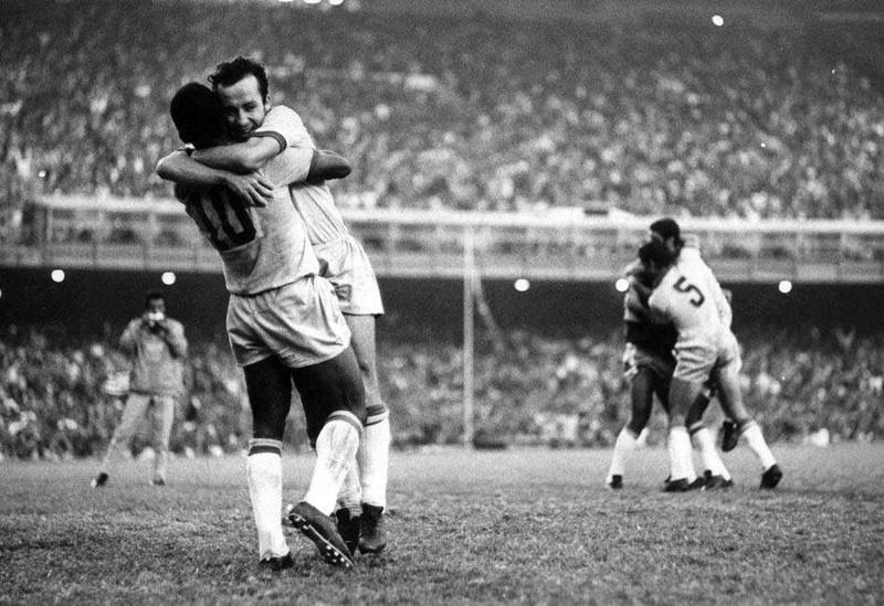 FOTOS HISTORICAS O CHULAS  DE FUTBOL Img_2079
