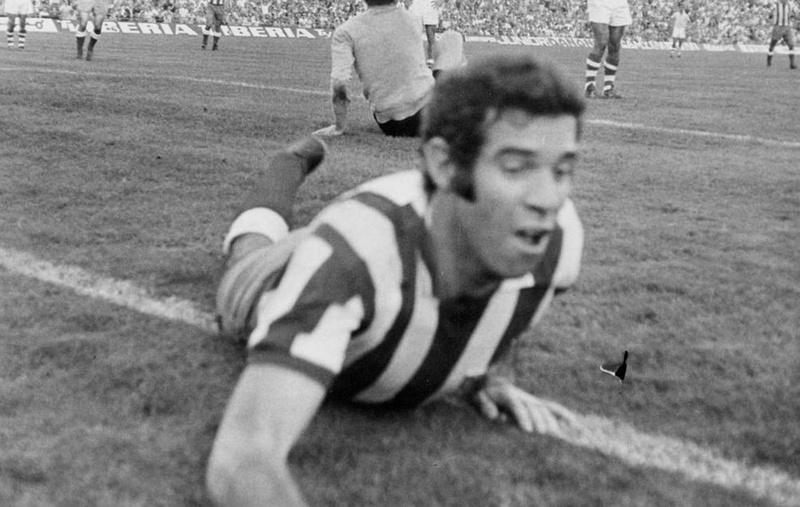 FOTOS HISTORICAS O CHULAS  DE FUTBOL - Página 2 Img_2096