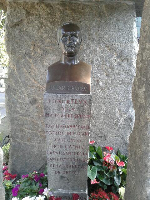 Alan KARDEC photos de sa tombe 2017.09.21. Resize10