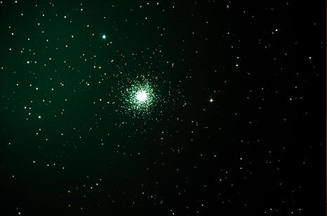 Sortie nuit du 5 au 6 juillet M1310
