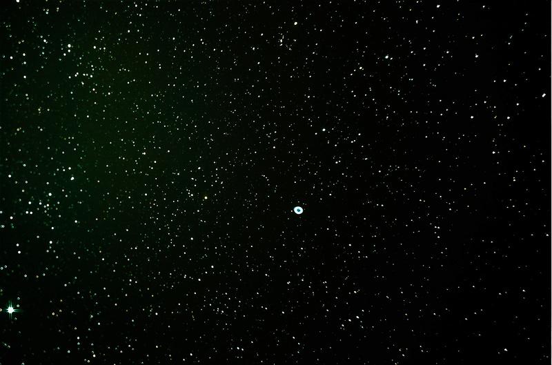 Sortie nuit du 5 au 6 juillet M5710