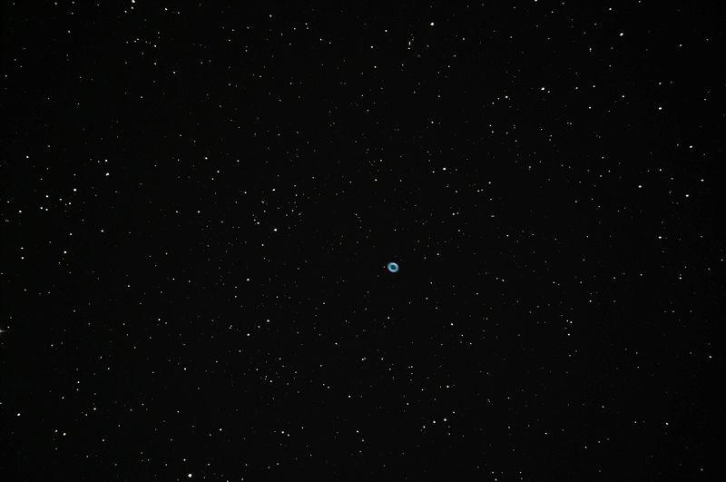 Observation du 7 et 8 juillet M5711