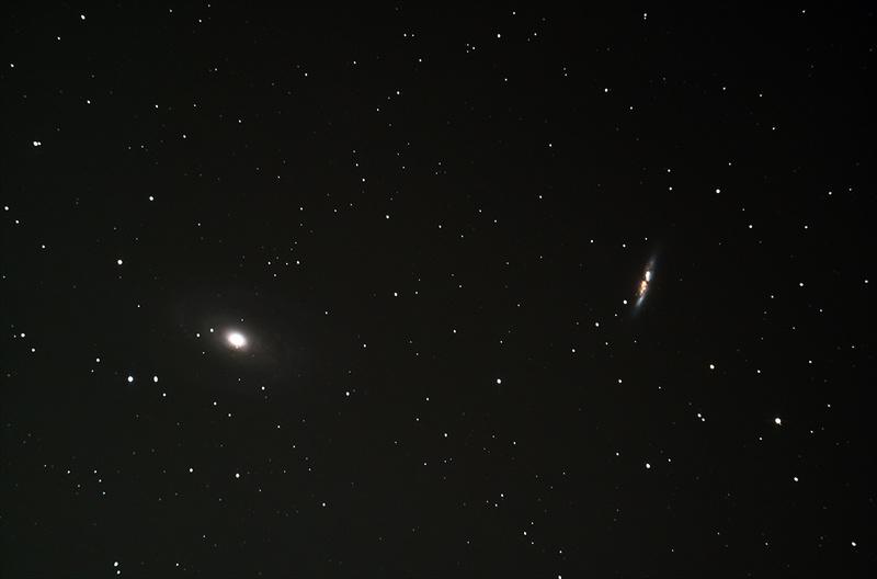 Sortie du 19 aout M8211