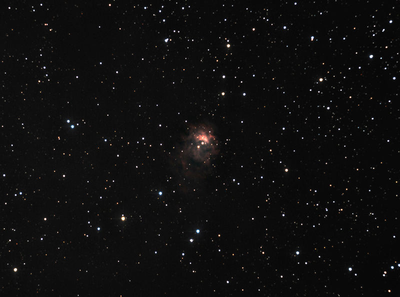 NGC7538 Pictur10