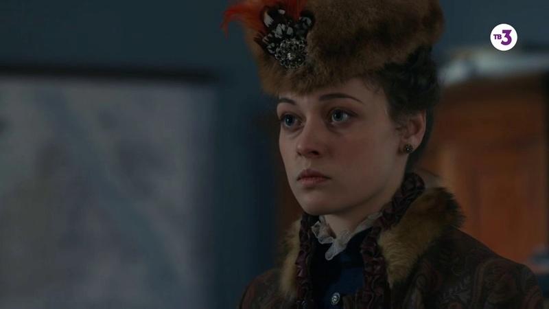 Анна Миронова - Страница 4 Bsegry10