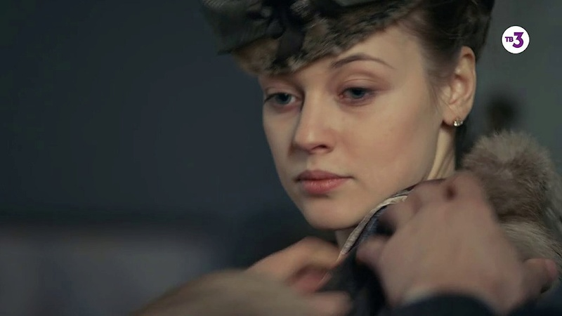Анна Миронова - Страница 3 Gpdnef10