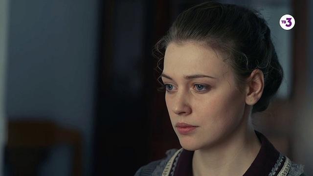 Анна Миронова - Страница 3 Ieaumf10