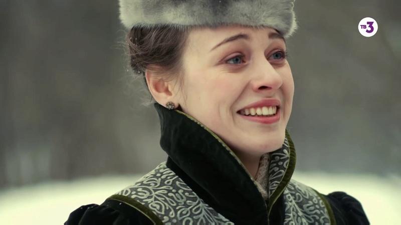 Анна Миронова - Страница 4 Ozev5g10