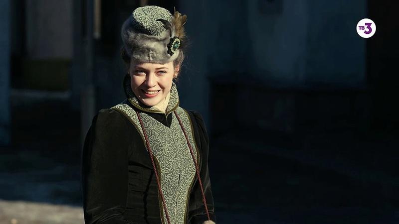 Анна Миронова - Страница 3 S336jo10
