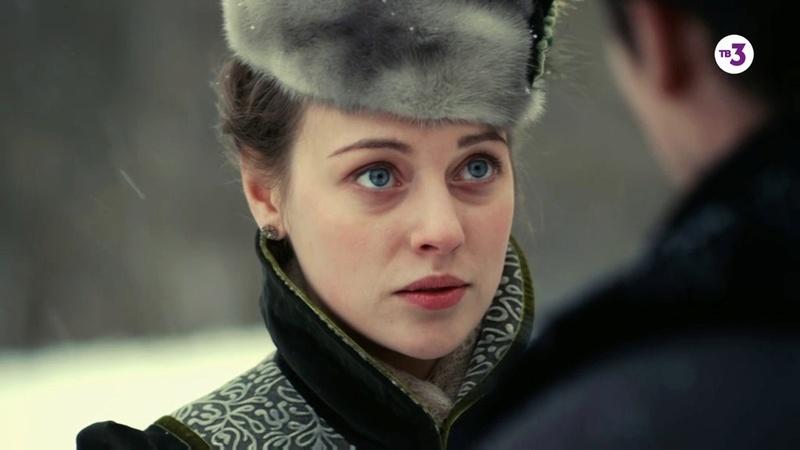 Анна Миронова Xwwifa10