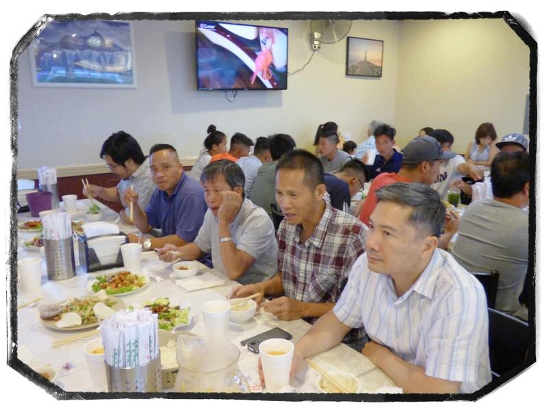 Hội Ngộ Võ Lâm Việt Nam Sept. 1, 2017 Vlvn_214
