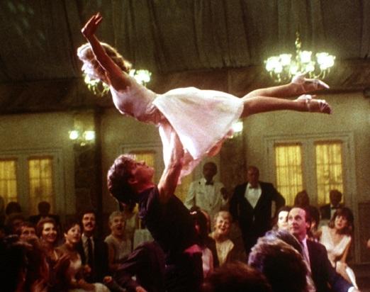 Танцуют ВСЕ! 218
