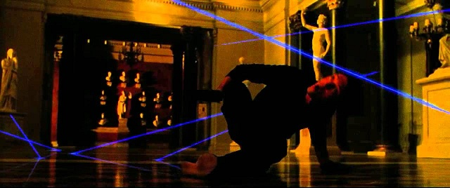 Танцуют ВСЕ! 2211
