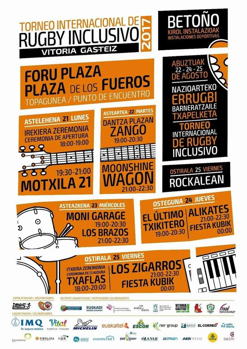 Los Brazos 20424210