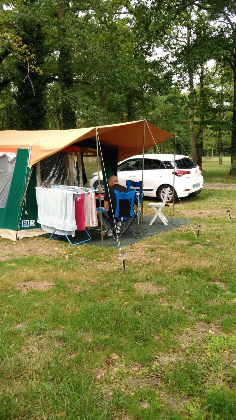 retour camping de l île  bannay 18300  Img_2015