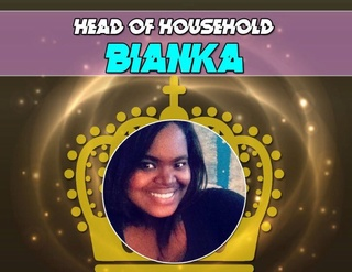Episode #5 - If The Shoe Fits Bianka10