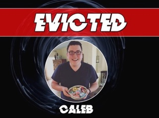 Episode #4 - After Saying Goodbye Evicte10