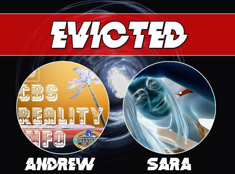 Episode #7 - Three's Company Evicte12