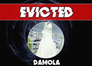 Episode #9 - SOLD! Evicti12