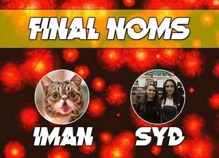 Episode #11 - Rats and Drama Queens Final_19