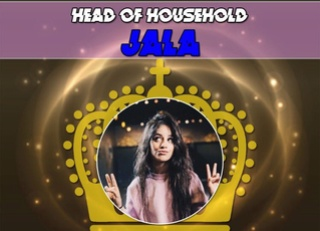 Episode #11 - Rats and Drama Queens Hoh_ja10
