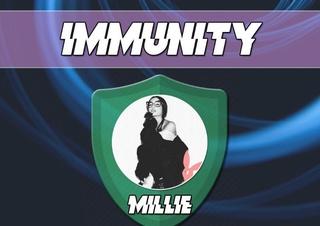 Episode #9 - SOLD! Immuni10