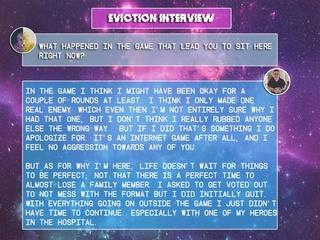 Episode #4 - After Saying Goodbye Interv10