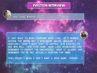 Episode #4 - After Saying Goodbye Interv13