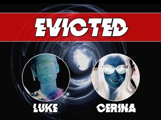 Episode #3 - Exposed 101 Luke_e10