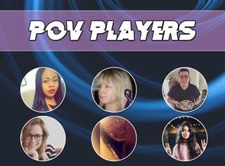 Episode #4 - After Saying Goodbye Pov_pl10