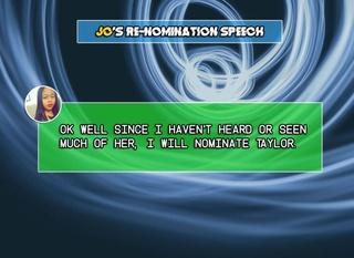 Episode #4 - After Saying Goodbye Renoms10