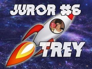 Episode #13 - Back and Forth Trey_j10