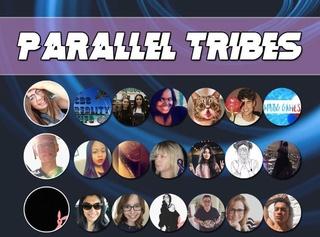 Episode 2 - Damnit Cerina Tribes10