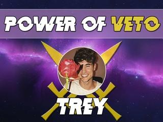 Episode #12 - The True Tea Veto_t10