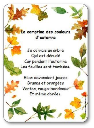 Tous les plus beaux poèmes  - Page 3 La-com10