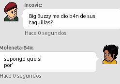 Denuncia a BigBuzz Captur11