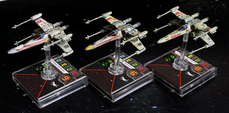 Yavin IV Rebellenbasis von DJ Force Img_7510
