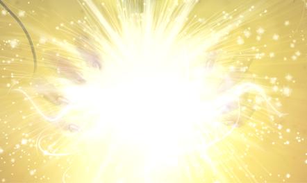 Un trouble passé Light10