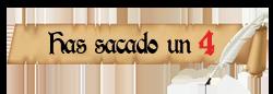 III Concurso de minirrelatos 2018 Dado_013