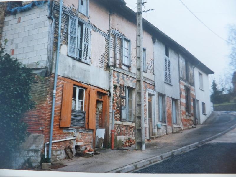 """""""la Neuville au pont""""  juin 40 -[heller]Hotchkiss , Renault,[mirage] chenillette UE 1/35  """"FIN"""" Dscf8947"""