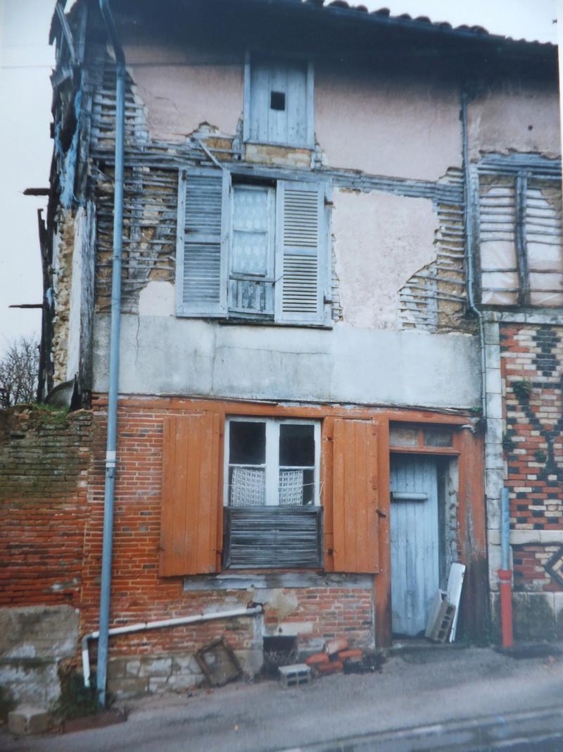 """""""la Neuville au pont""""  juin 40 -[heller]Hotchkiss , Renault,[mirage] chenillette UE 1/35  """"FIN"""" Dscf8957"""