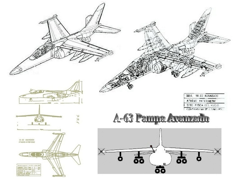 FMA IA-63 PAMPA  4d27c210
