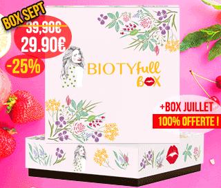 biotyfullbox - Page 30 Abonne10