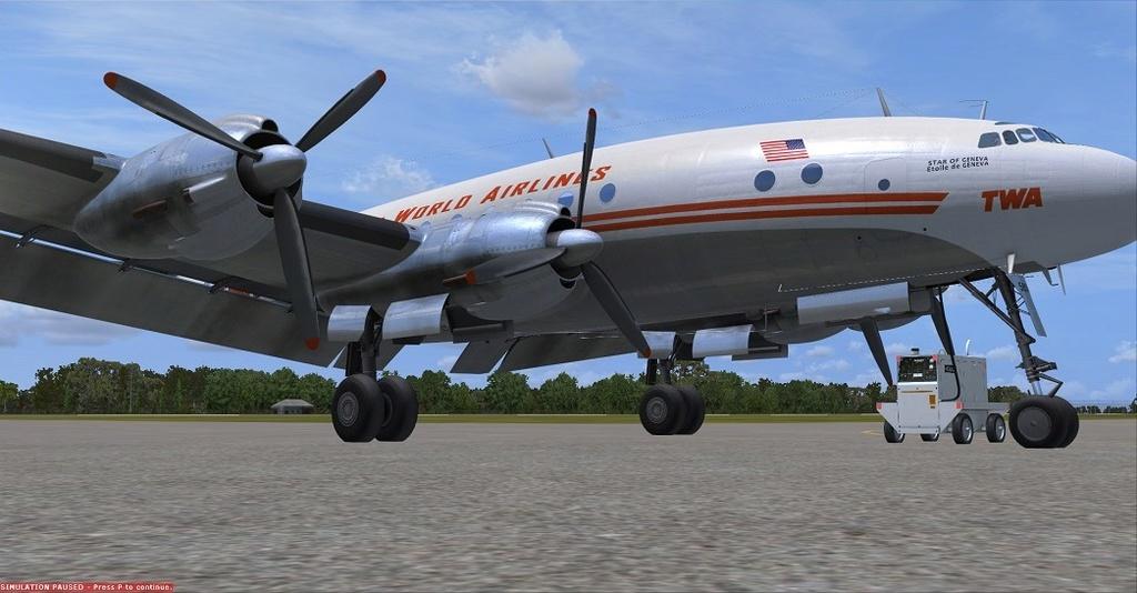 Voando os Clássicos. 2017-910