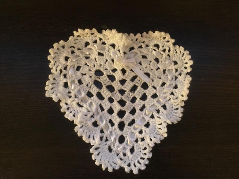 Patron para paño de crochet Img_0610