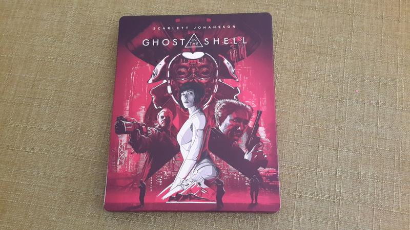 Les DVD et Blu Ray que vous venez d'acheter, que vous avez entre les mains - Page 6 20170812