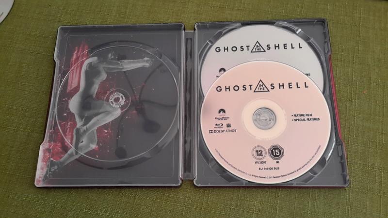 Les DVD et Blu Ray que vous venez d'acheter, que vous avez entre les mains - Page 6 20170813