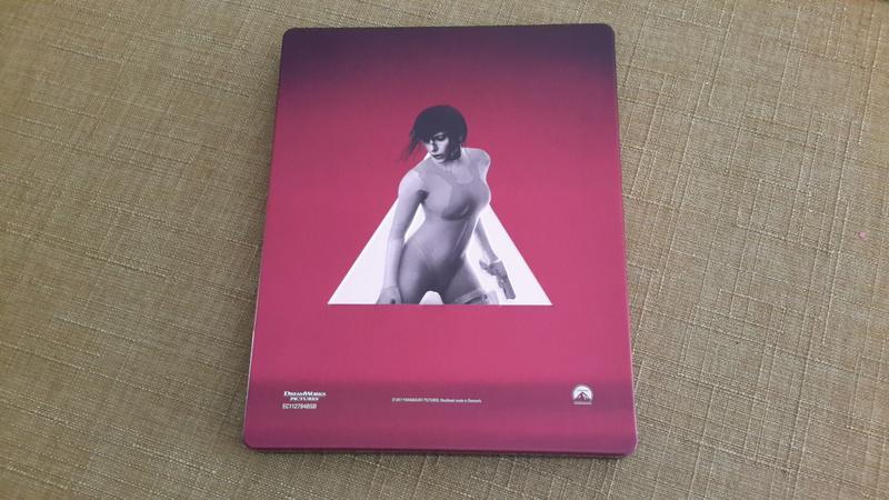 Les DVD et Blu Ray que vous venez d'acheter, que vous avez entre les mains - Page 6 20170818
