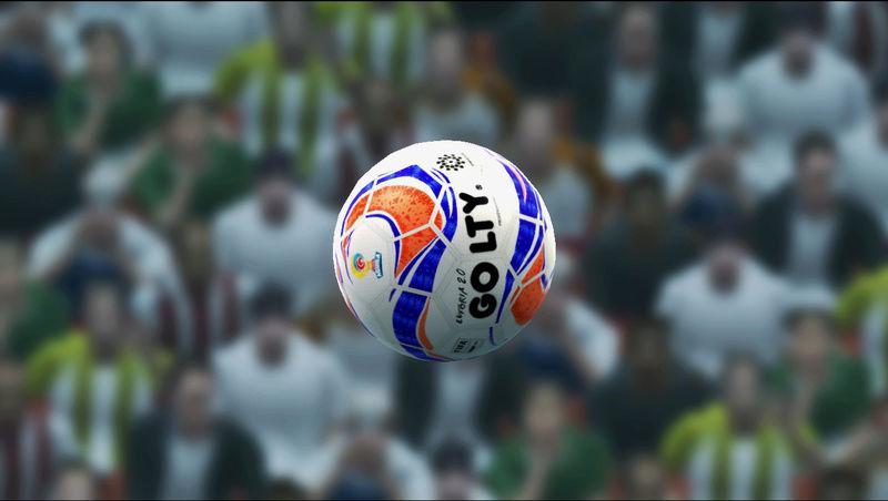 Balls 17-18 by Goh125 - Telstar 18 Mechta - Page 3 Gamepl10