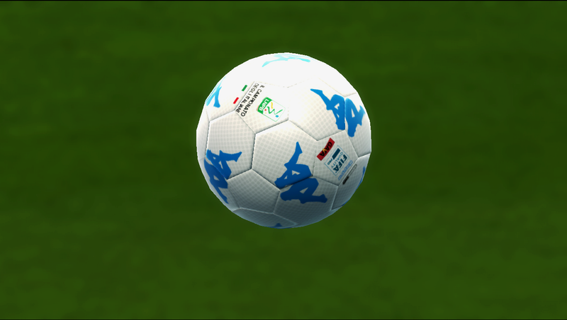 Balls 17-18 by Goh125 - Telstar 18 Mechta - Page 3 Gamepl13